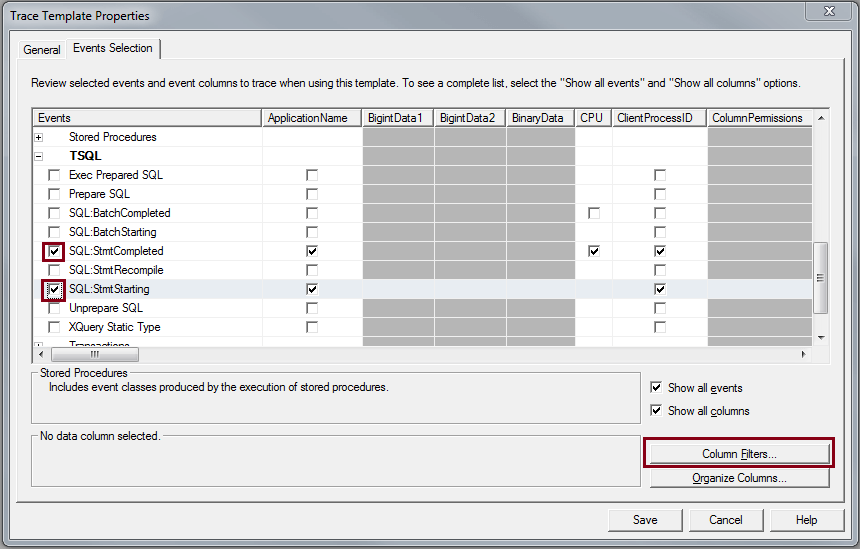 Fb cumret plot using ggplot show questions tagged python-ggplot show questions tagged pandas show questions