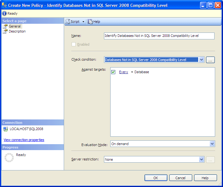 how to set default compatibility mode in ie9