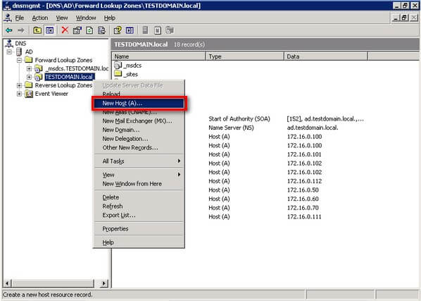 building a scale- out sql server 2008 r2 reporting services running on windows server 2008 r2