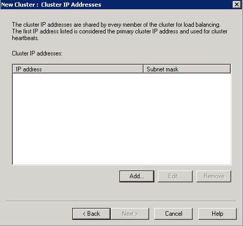 how to add cheats using addresses