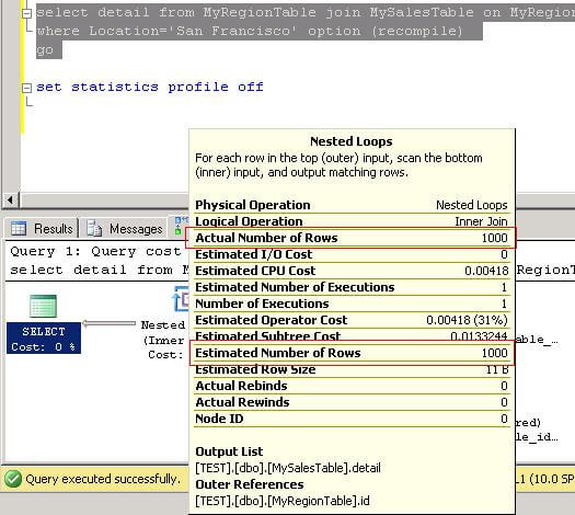 is also correct in this query for sql server 2008