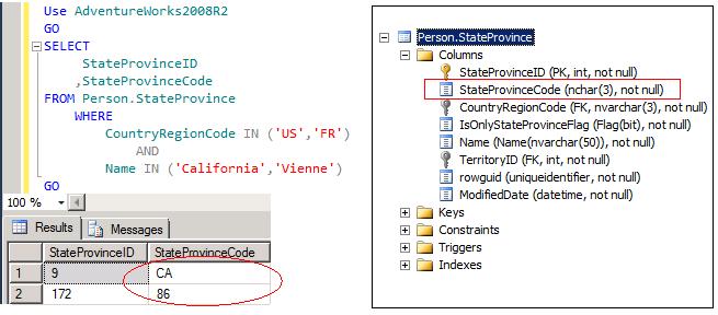 Function In Sql Server 2008 Converter