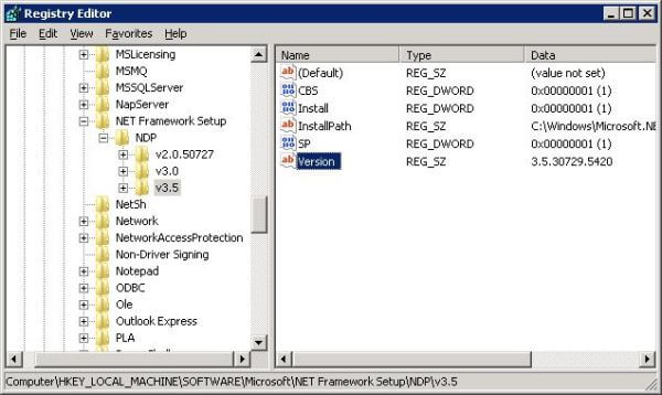 Net Framework 3.5 Sp1 Download X64