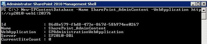 SharePoint_AdminContent.