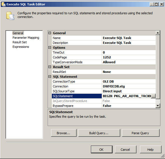 how to write join query in oracle