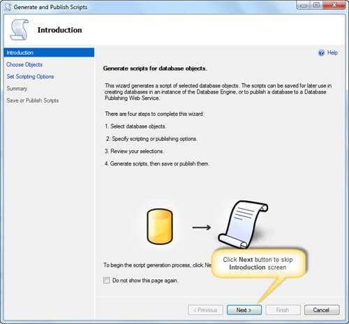 Open Encrypted Database    Issue        sqlitebrowser sqlitebrowser