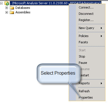 Server 2012 bible microsoft sql pdf