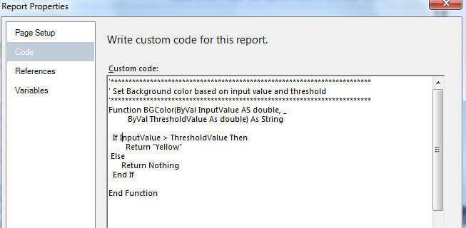 Write a custom error handling javascript function called processerrors