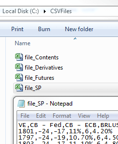 Extract and convert all Excel worksheets into CSV files using PowerShell
