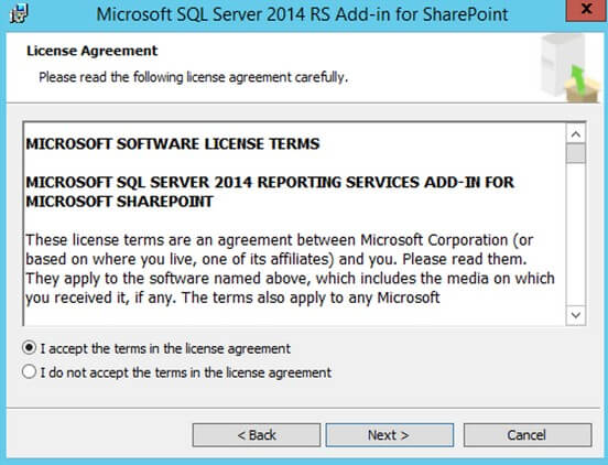 Ms sql server 2005 enterprise edition download torrent