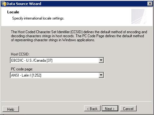 Mainframe Tester Resume Sdlc Essay Questions