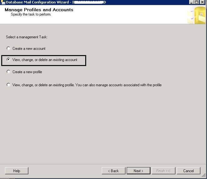 manage_profiles_accounts Page