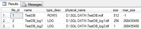 sys.database_files