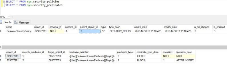 sys.security_policies