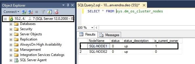 kf2 how to change server ip adress