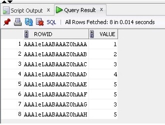 Find and Remove Duplicate Rows from a SQL Server Table