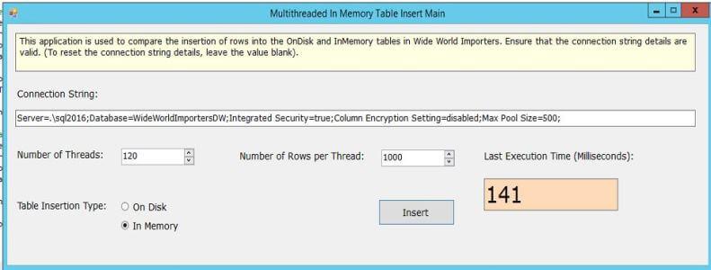 Download and Install SQL Server 2016 Sample Databases