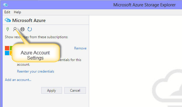 Automatically upload SQL Server Database Backups to Azure with