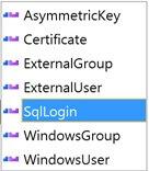 AddRemoveGetSQLLogins4