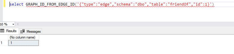 GRAPH_ID_FROM_EDGE_ID in SQL Server 2017