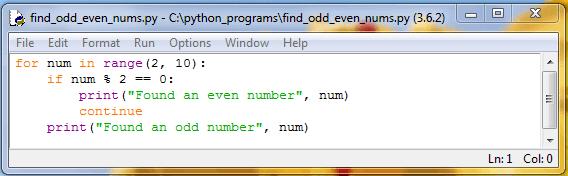 Installing Python and Running Python Scripts from SQL Server SSMS