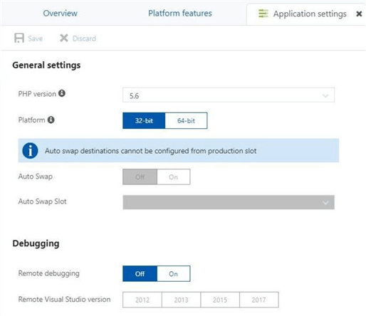 How to Schedule T-SQL Statements to Run with Azure Functions
