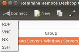 Remote Desktop Tools for Mac and Linux Machines to Connect