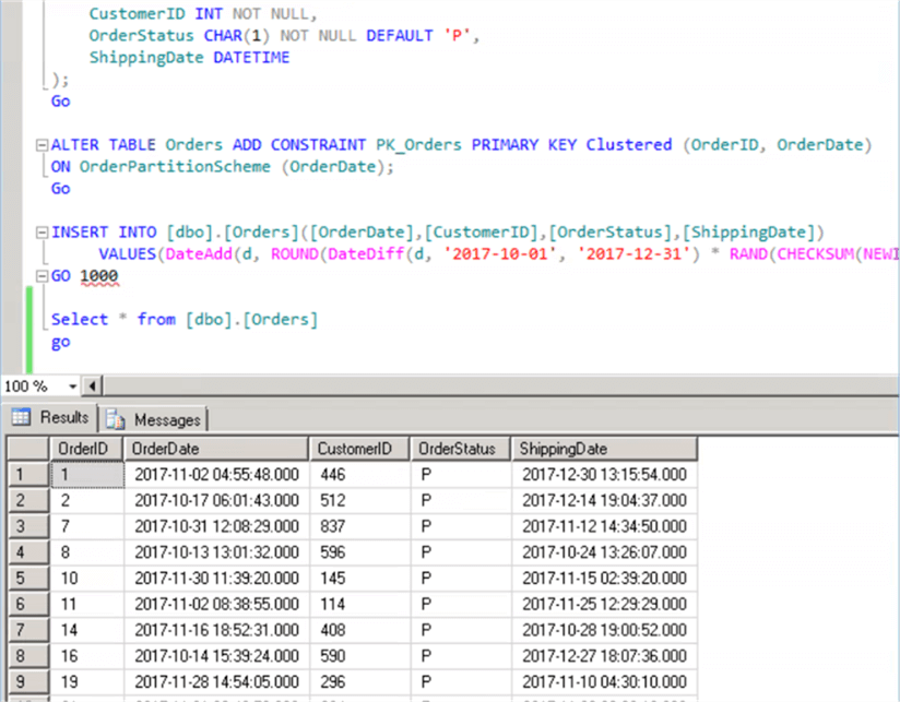ad419624d8d Implementation of Sliding Window Partitioning in SQL Server to Purge ...