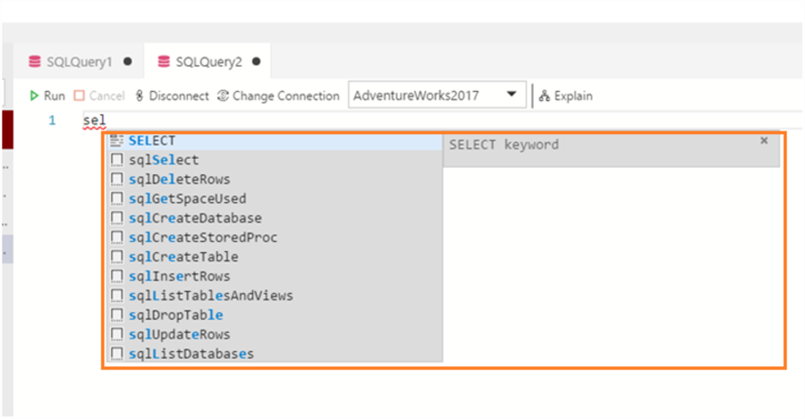 how to edit primary key when need to change sql