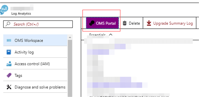 Easy Way to Build an Azure Log Analytics Query