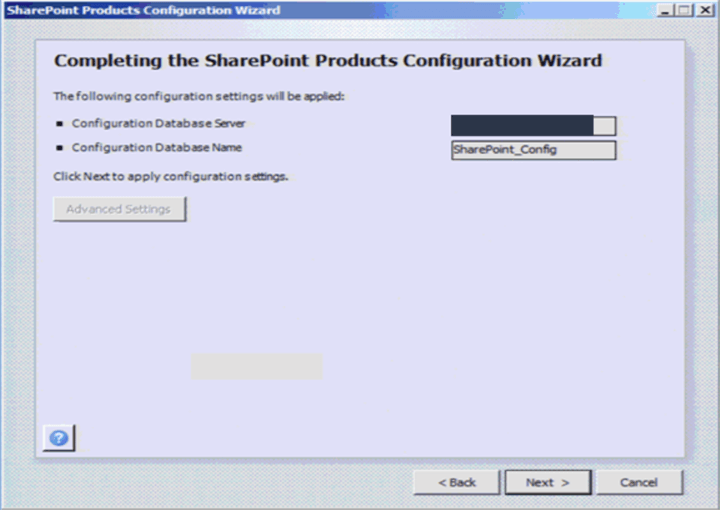 How to apply Microsoft SharePoint 2013 Cumulative Updates and