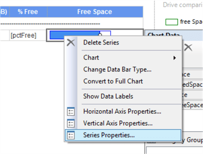Conditional Formatting for SQL Server Reporting Services Reports