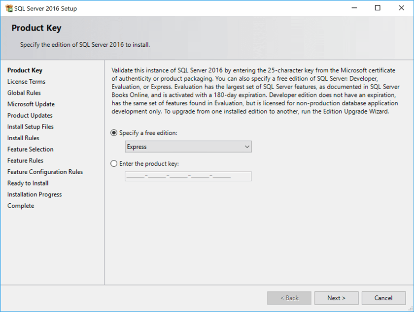 visual studio 2017 product key free for all versions 100