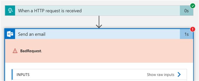 Azure Data Factory Pipeline Email Notification – Part 1