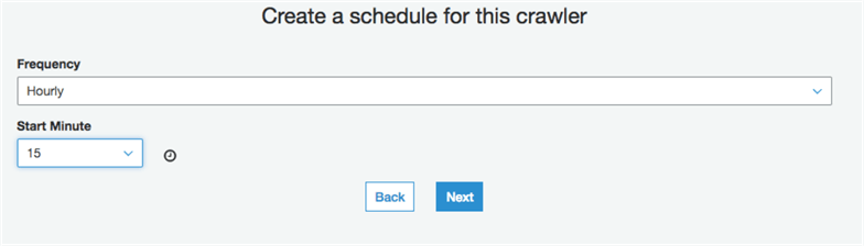 crawler_schedule