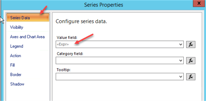 """Instance_Name"" Series Properties - expression as value field"