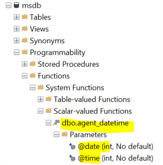 dbo.agent_datetime function