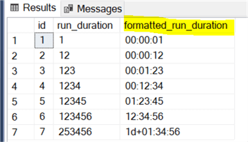 formatted_run_duration