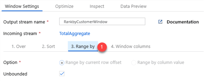 MSSQLTip14_DataFlowWindowSettings3 Window Range by Settings