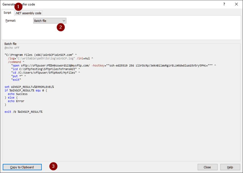 copy paste code vb.net تحميل