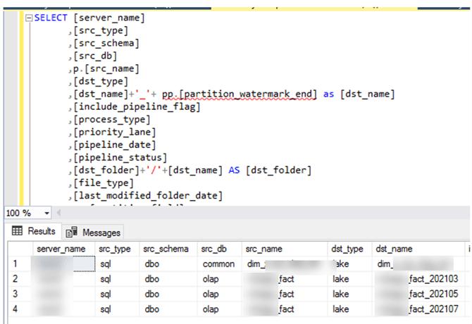 源SQL查找查询