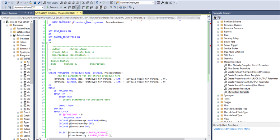 Xml document type definition ppt presentation