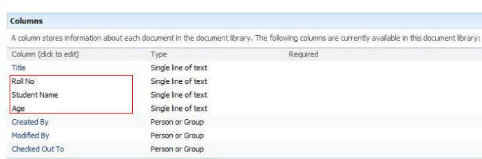 How to Enable the Editing of InfoPath Form Fields in a