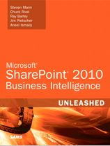 sharepoint book cover