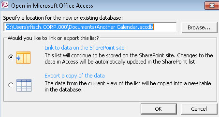 SharePoint 2010 (beta) - First Looks